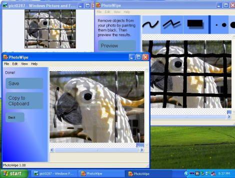 Programa Gratuito Para Editar Fotos Programas Gratis Buscador De Imagenes Fotos Software