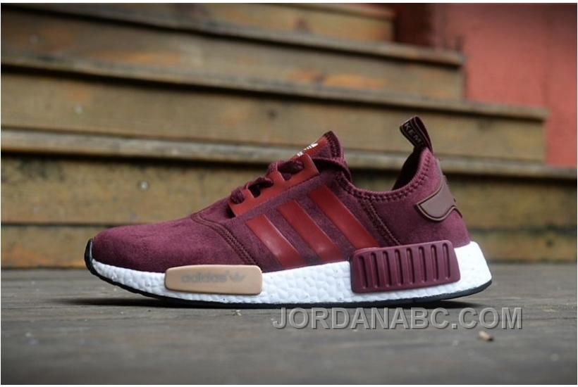 e91bf05fd ADIDAS NMD RUNNER FOR VENTAS UP TO 70 OFF ADIDAS NMD MEN Only  83.00
