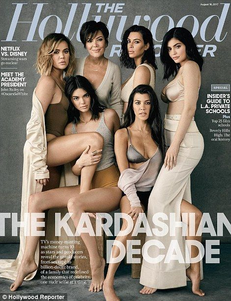 kardashian-girls-in-the-nude