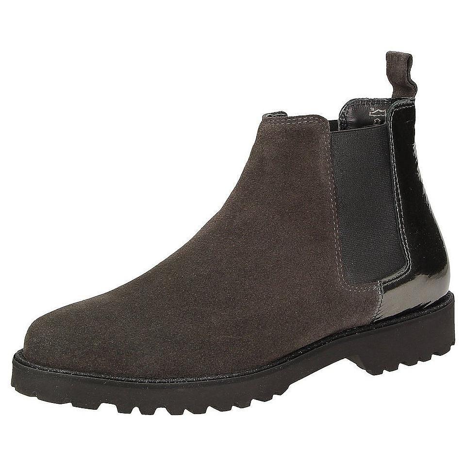 SIOUX Schlupfstiefel »Velisca 709«   Boots & Stiefeletten