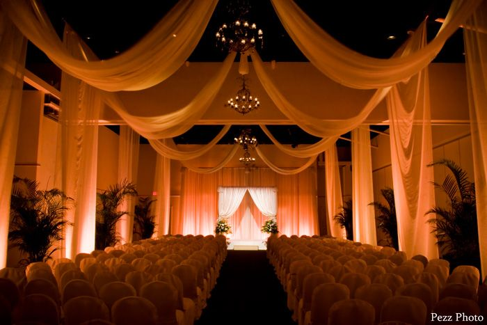 Best Wedding Venues In Tampa Bay For Guests A La Carte Event Pavilion Ceremony Location Great Hall Reception