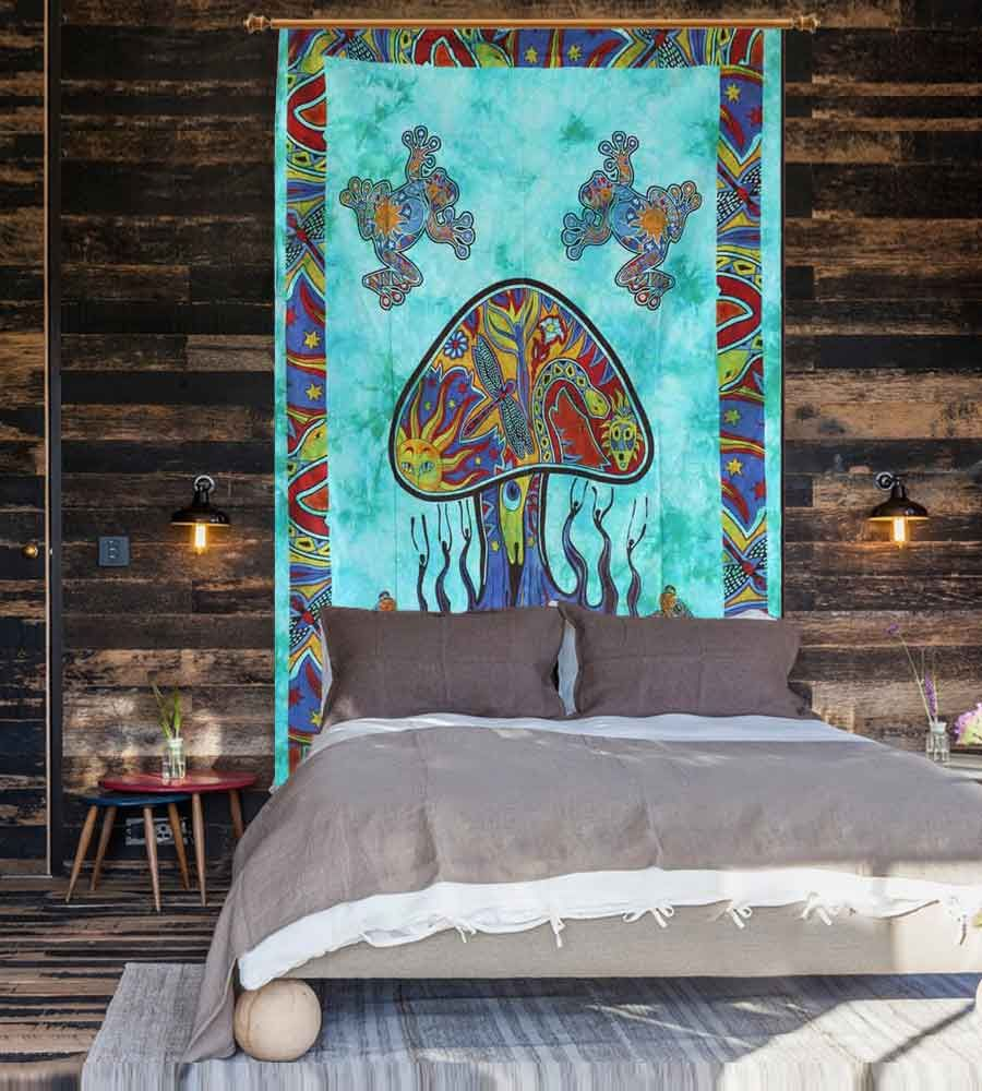 Marvelous Beautiful Hippie Tapestry Shop Online To Decorate The House.  #hippietapestry #walltapestry #homedecor Ideas
