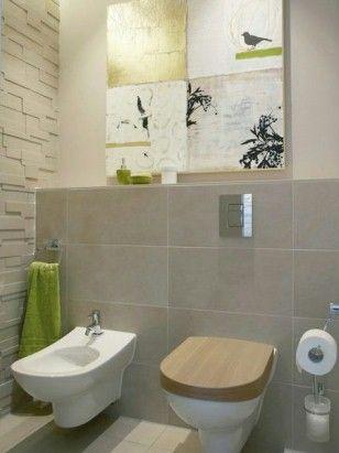 Wohnideen Gäste Wc quelle der erfrischung wohnidee haus 2011 bad5 badezimmer