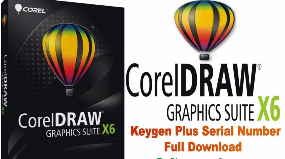 Why It Is Not The Best Time For Corel Draw 8 Download Corel Draw 8 Download Coreldraw Me On A Map Download