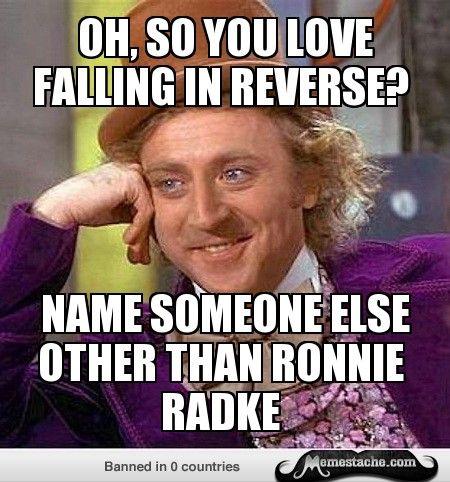 a8d4ad37b560176dba9ffa48186497d9 falling in reverse funny google search falling in reverse