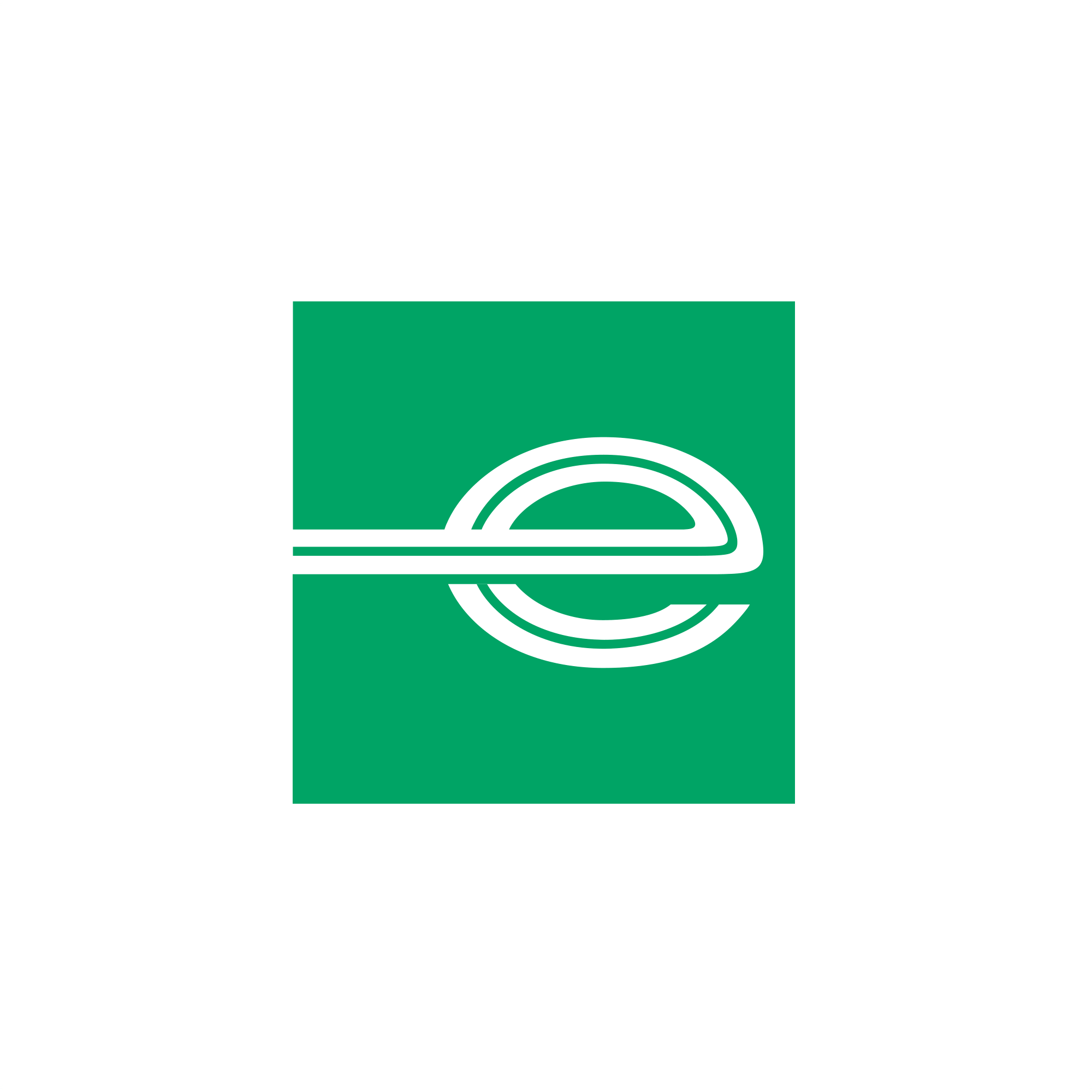 Enterprise Logo United States Enterprise Logo Letter Logo Letter E