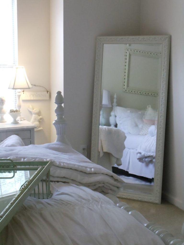 Home Goods Bed Frames | Bed Frames Ideas | Pinterest | Bed frames ...