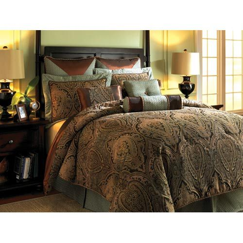 best 25 king comforter sets ideas on pinterest rustic bed pillows rustic comforter sets and. Black Bedroom Furniture Sets. Home Design Ideas