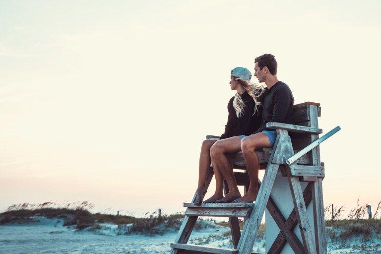 Regeln Für Glückliche Beziehung