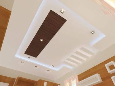 Latest Pop Design For Hall Plaster Of Paris False Ceiling Design Ideas For Living Room 2019 Ceiling Design Modern Pop Ceiling Design False Ceiling Design