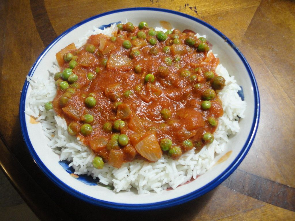 Egyptian recipe basila wa roz simple healthy yummy and egyptian recipe basila wa roz simple healthy yummy and affordable meal forumfinder Gallery