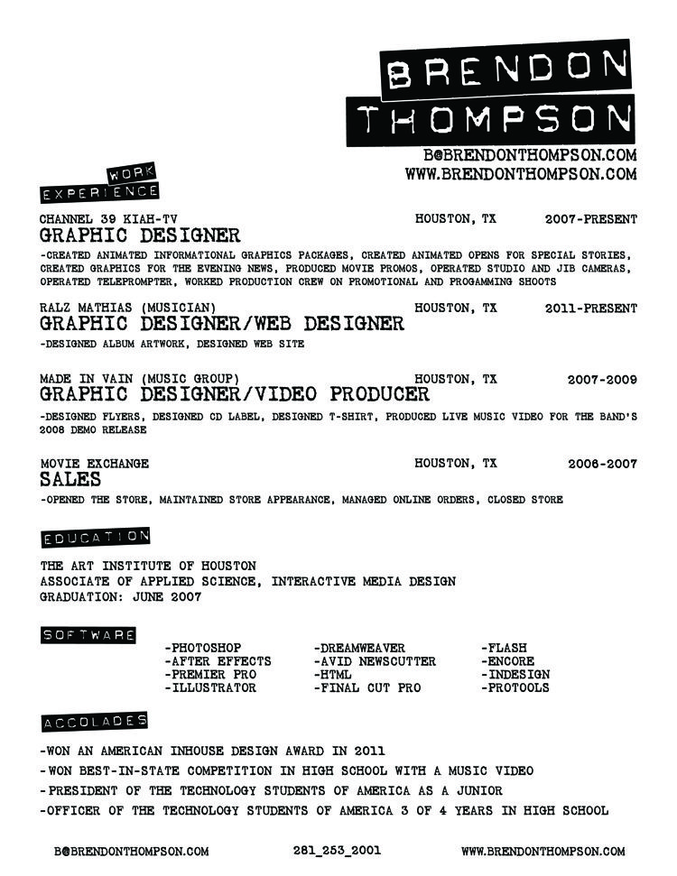 old school label resume resumes Pinterest School labels - live resume