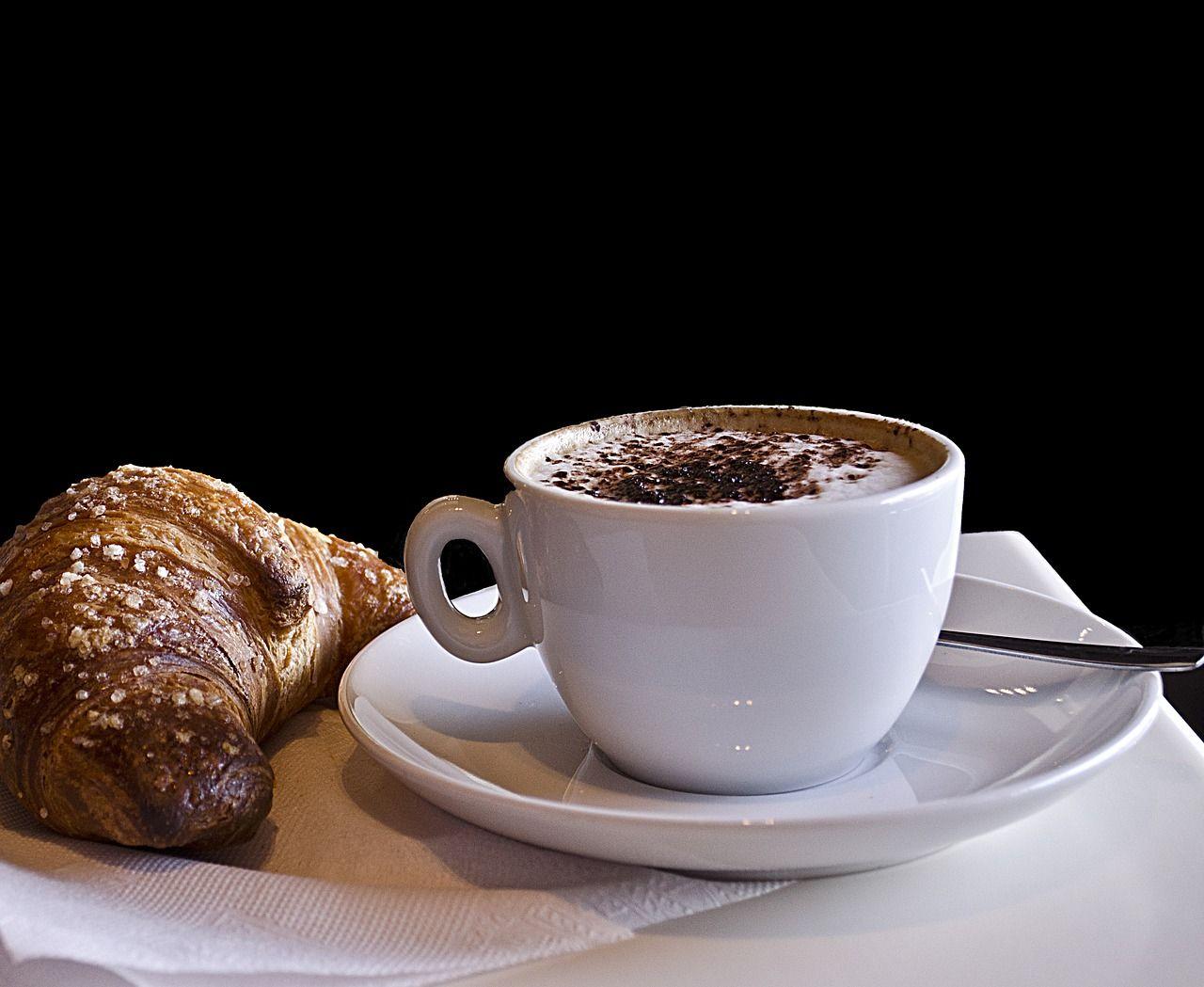 Coffee coffee cup espresso drink dawn coffee