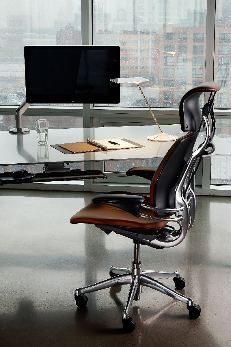 Our Manufacturers Advanced Furniture Solutions Ergonomic Office Chair Ergonomics Furniture Eames Rocking Chair