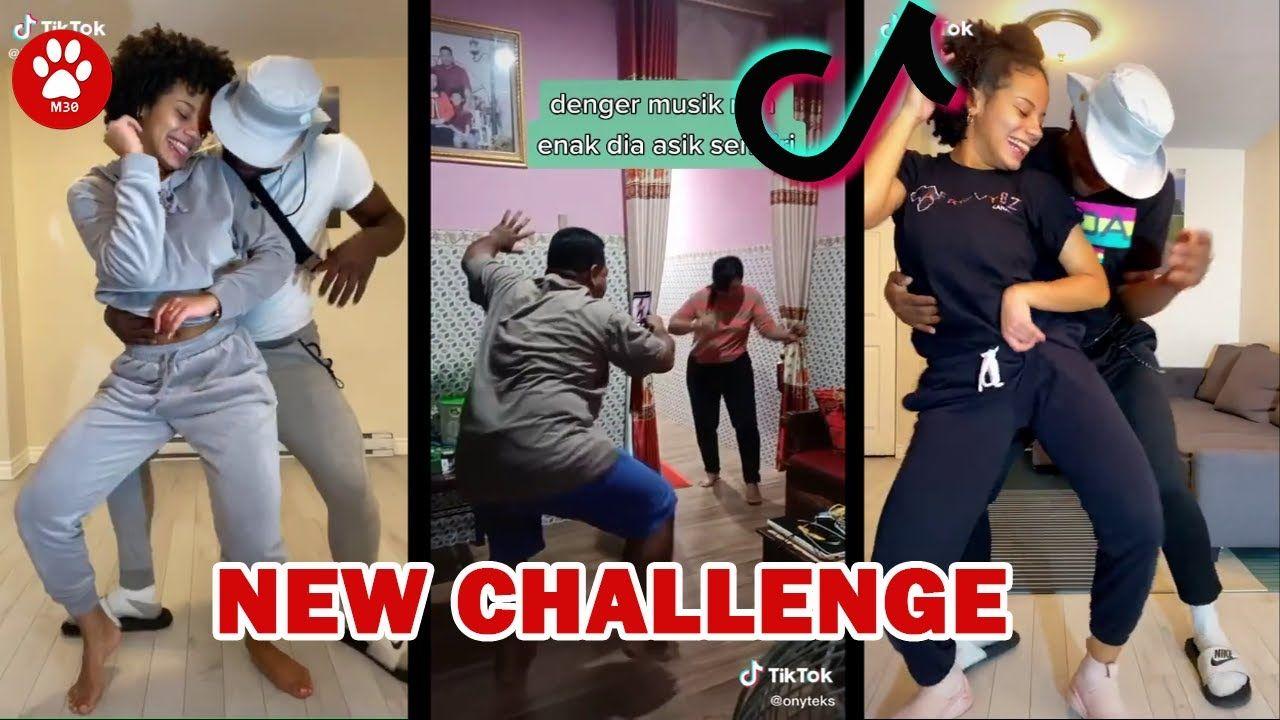 Best Of Tiktok 2021 Funny Dance Challenge Compilation Video Tiktok Dance Dance Humor Dance Videos Compilation Videos