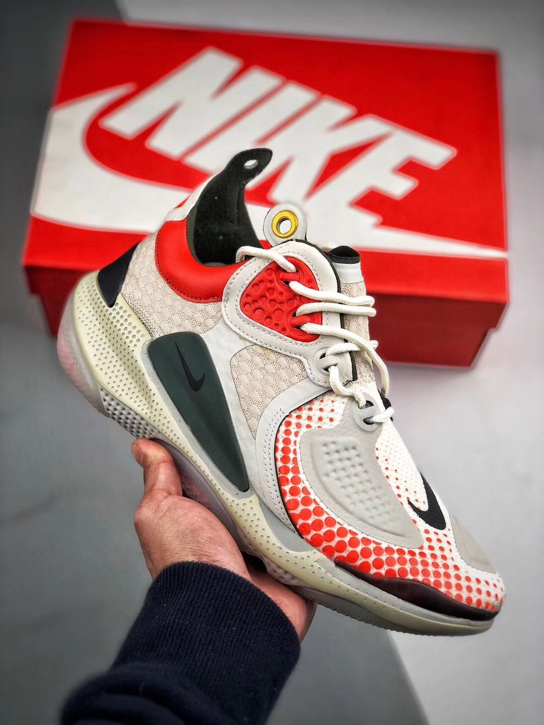 Sneakers, Nike shoes outlet, Nike