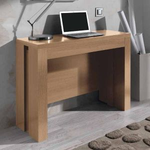 Mesa consola extensible delia deco en 2019 pinterest dinning tables and chairs dinning - Mesa consola ikea ...
