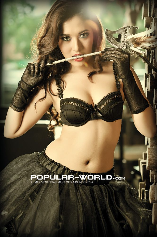 Indo woman world asian sexiest