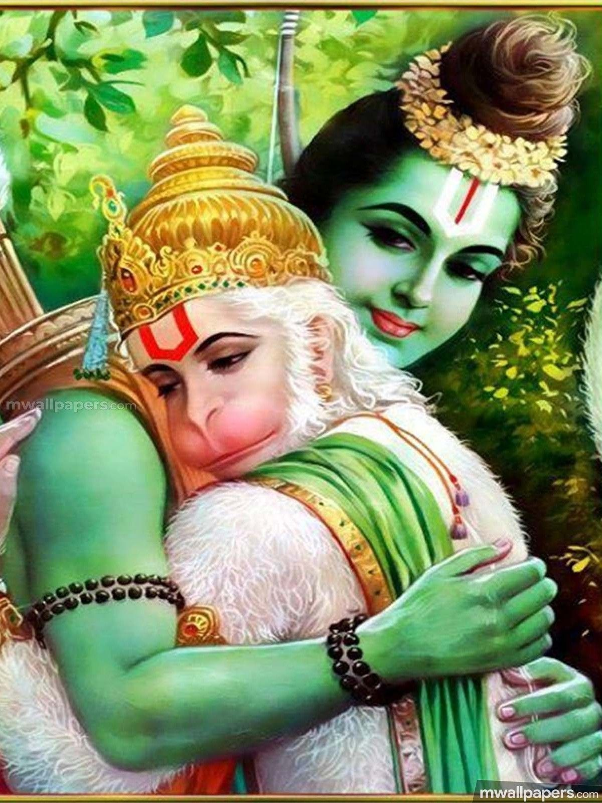 Hanuman Anjaneya Hd Wallpapers Images 1080p 11852 Hanuman Anjaneya Anjaneyar God Hindugod Maruthi Ram Hanuman Hanumanji Hanuman Wallpaper full hd hd 1080p lord hanuman