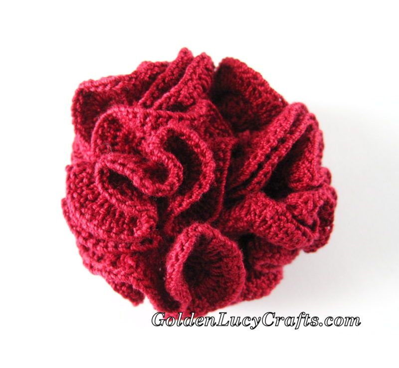 Brain Coral Crochet Pinterest Crochet Free Crochet And Free