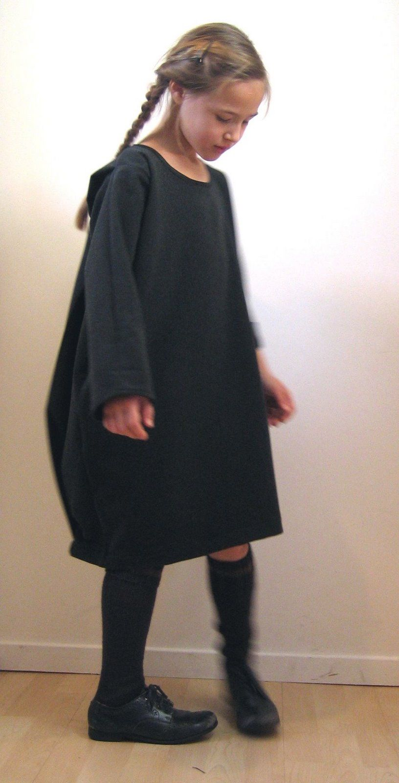 le vestiaire de jeanne for my sweeeeet daughter pinterest. Black Bedroom Furniture Sets. Home Design Ideas