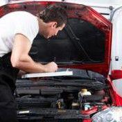 Kia Borrego 2009 2010 Techinical Workshop Service Repair Manual Mechanical Specifications Repair Manuals Repair Kia