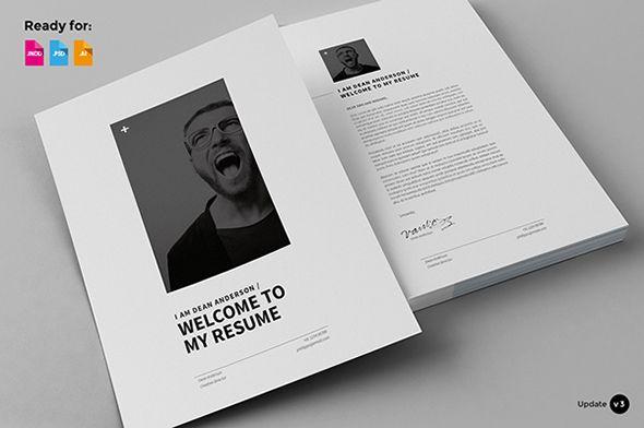 Pin by Татьяна on Портфолио Pinterest Resume layout - resume layout samples