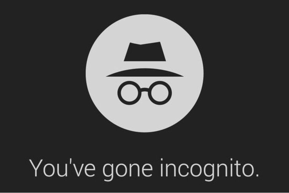 Google Maps Incognito Mode Is Being Tested For Those Who Don T Want Their Whereabouts Known Incognito Google Maps Map