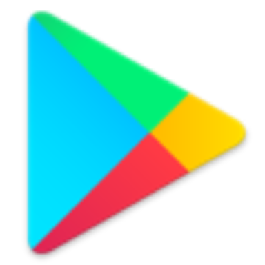 The Post Google Play Store Android Tv 19 1 26 By Google Llc Appeared First On Apkmirror In 2020 Google Play Store Google Play Gift Card Google Play Apps