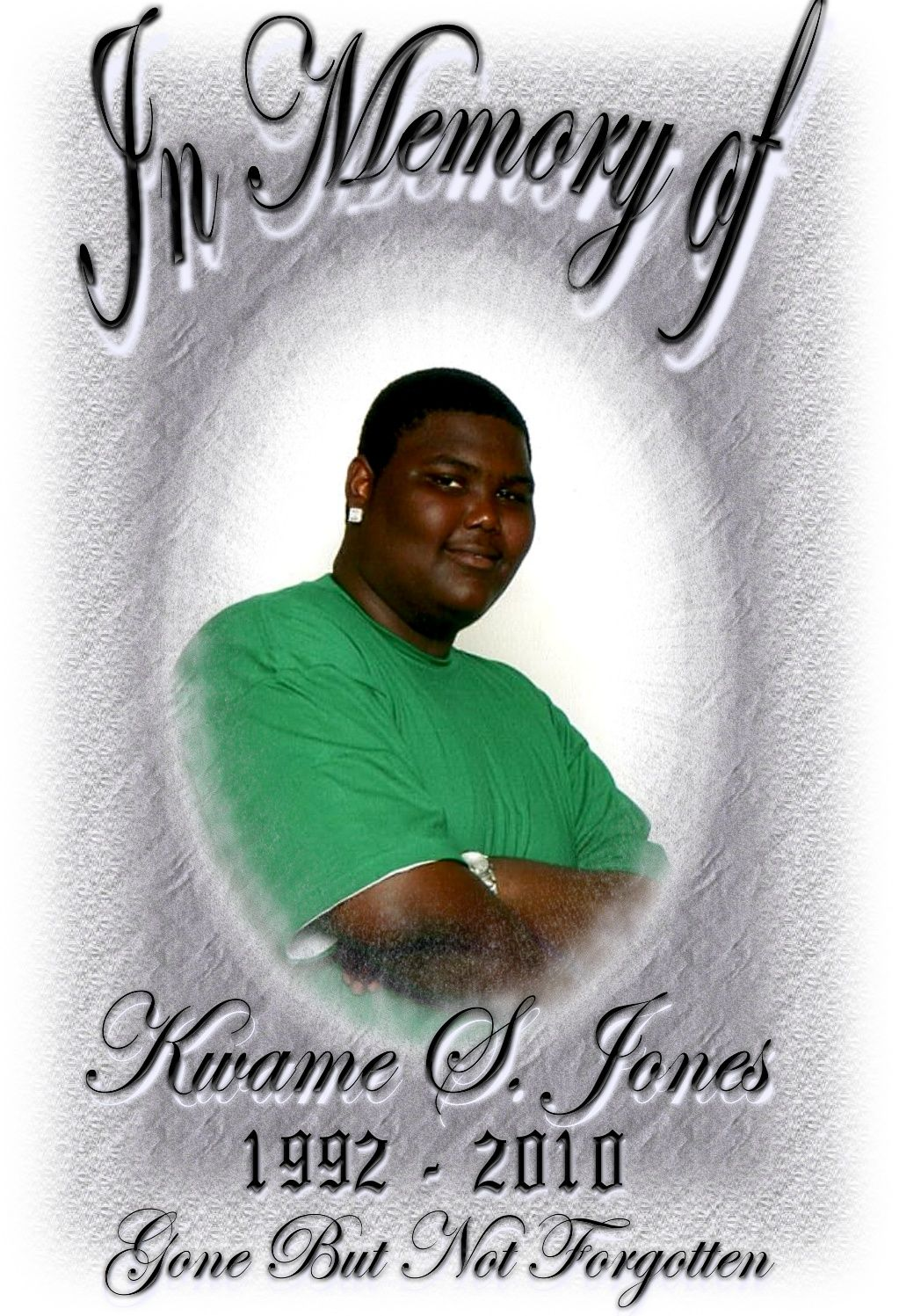 Rest In Peace Shirt Designs The Image