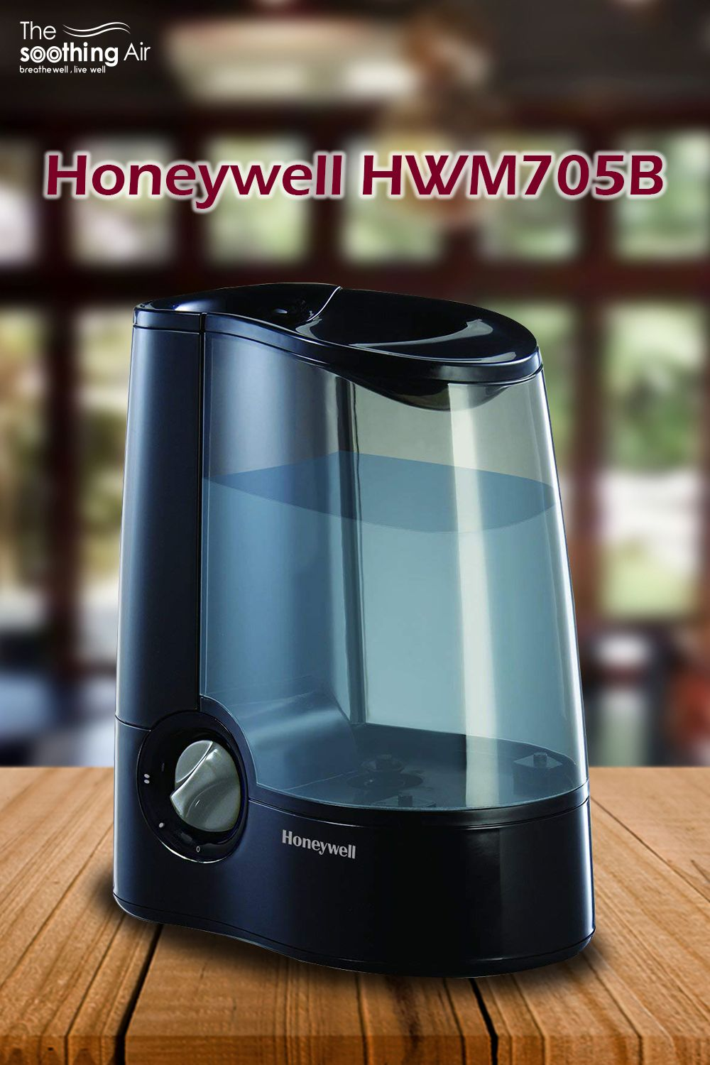 small resolution of best warm mist humidifier best warm mist humidifier 2019 warm mist humidifier reviews