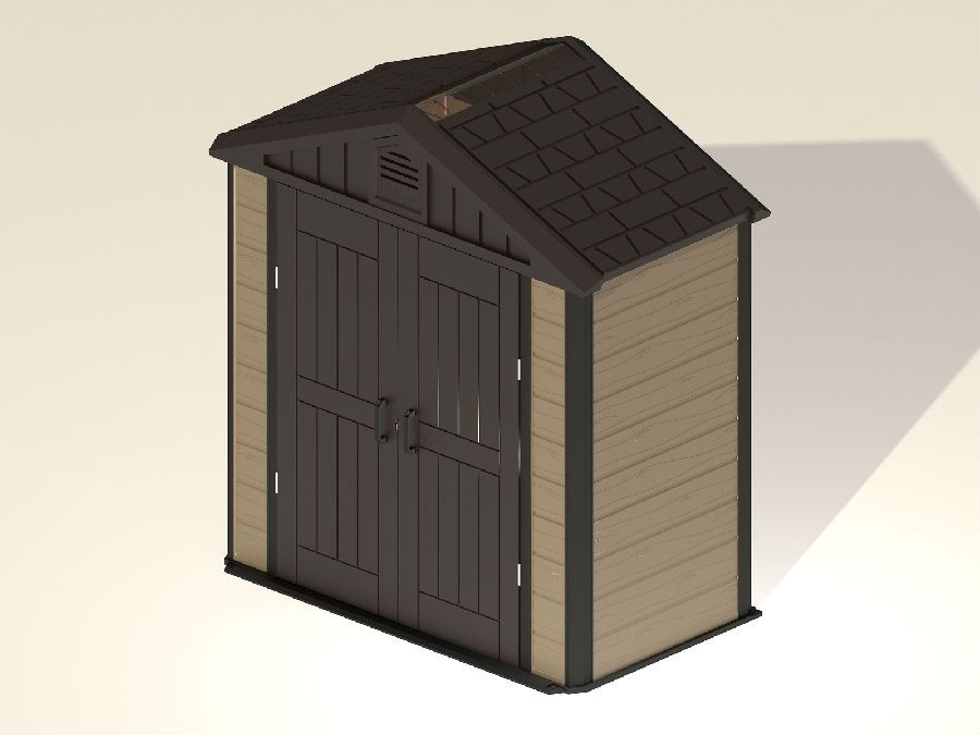 Merveilleux Kinyingu0027s Designs Offer Quality Plastic Home And Outdoor Storage Solutions  For Your House And Garden.