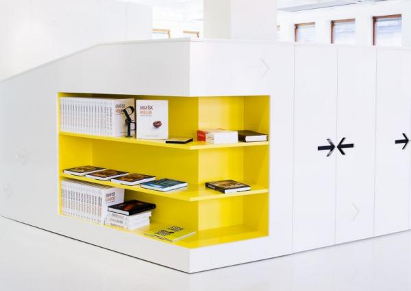 Kantoor Van Kapero : Kantoor van kapero batc cool office office