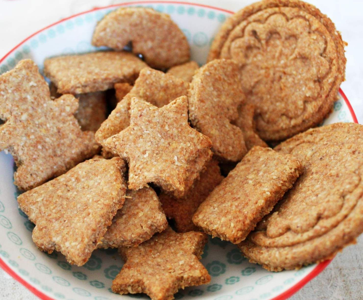 Kuchen Fur Kinder Ohne Zucker Karotten Apfel Kuchen Ohne Zucker