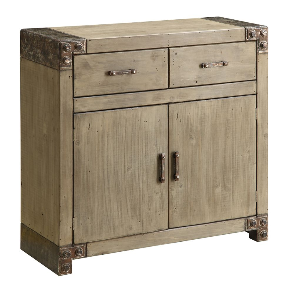 Best Coast To Coast Accent Chest Furniture Cabinet 400 x 300