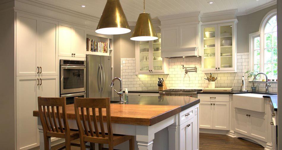 eudora cabinets colony maple bright white farm style kitchen sinks kitchen design decor on farmhouse kitchen maple cabinets id=38086