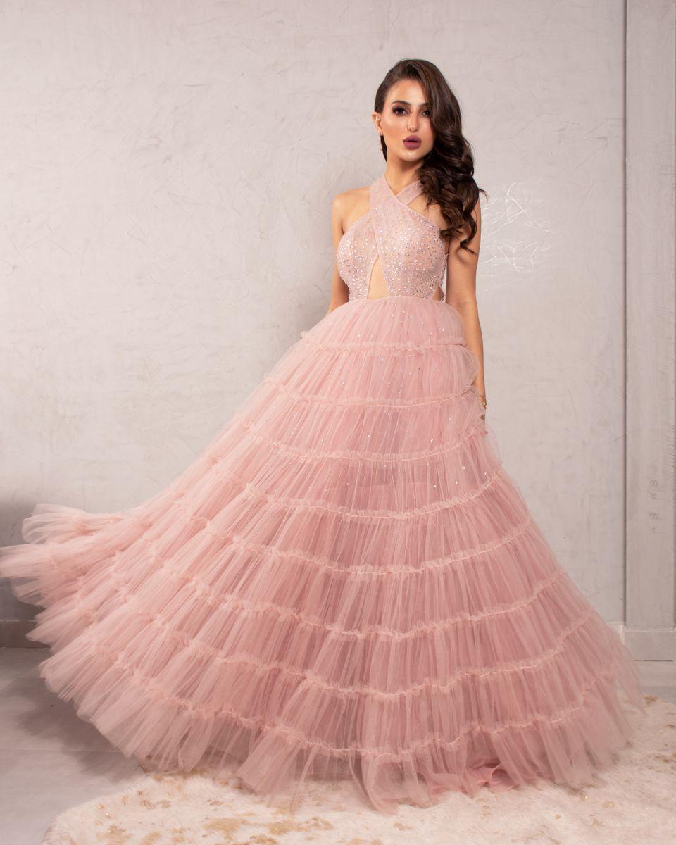 فستان فساتين فستان سهرة فستان سهره فساتين زفاف فساتين سهرة فساتين سهره فساتين سهرات فساتين افراح ازياء افراح ا Dresses Formal Dresses Long Fashion