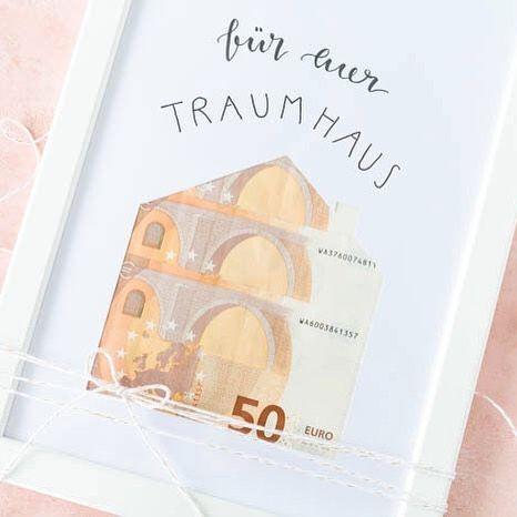 Photo of Netzbeutel häkeln – Wolle statt Plastik! | ars textura – DIY-Blog