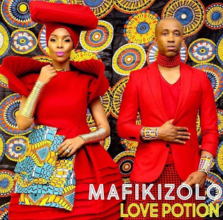 Mafikizolo - Love Portion Mp3 Download Here is a new song from South
