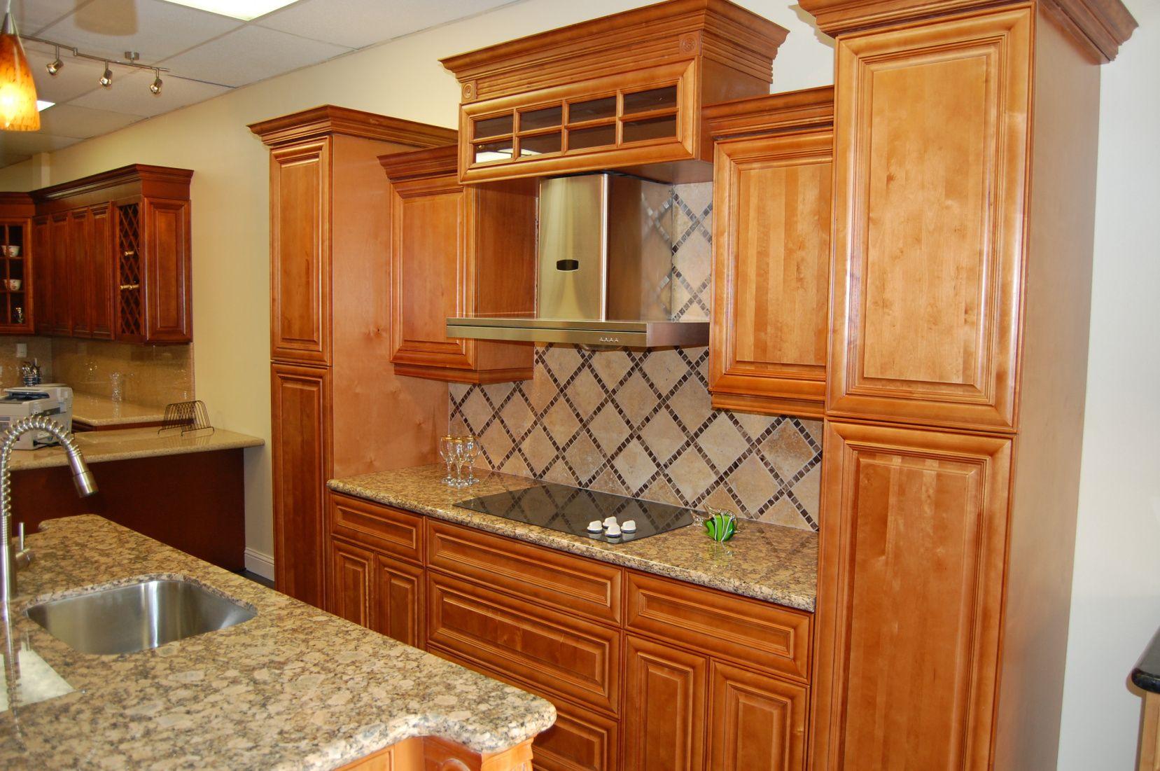 55 granite countertops pompano beach best kitchen cabinet ideas rh pinterest com Beach Theme Kitchen Beach Kitchen Signs