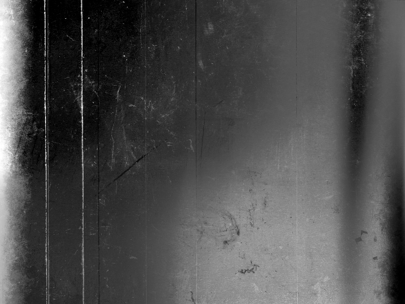 Film Texture Free Grunge And Rust Textures For Photoshop Texture Photography Photoshop Textures Film Texture