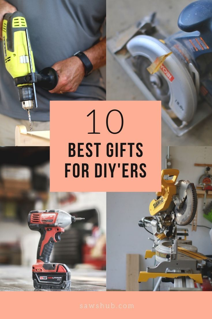 Best tools for woodworking our list of must haves