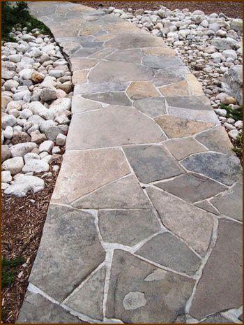 Creative Walkways creative walkways   toronto outdoor renovations - interlocking