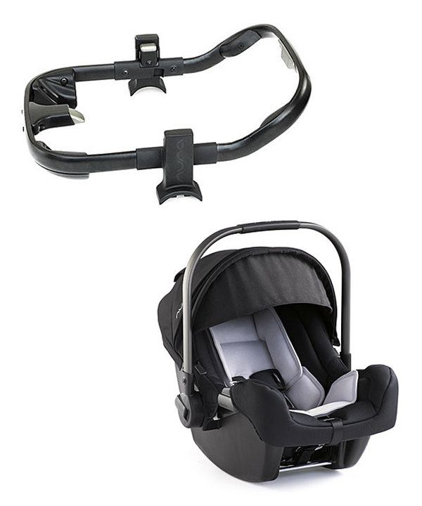 Take A Look At This Night Pipa Car Seat Bugaboo Cameleon 3 Adapter 25