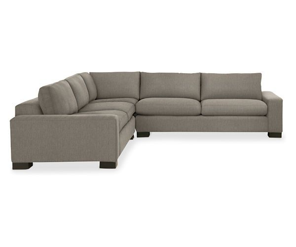 living room sectional sectional sofa
