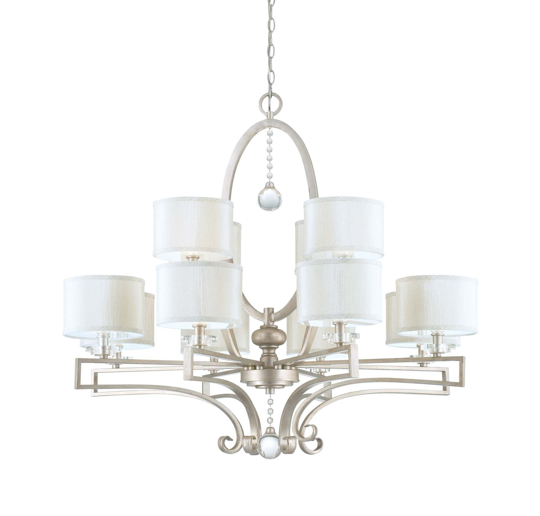 Rosendal 12 light chandelier mp project pinterest chandeliers rosendal 12 light chandelier arubaitofo Choice Image