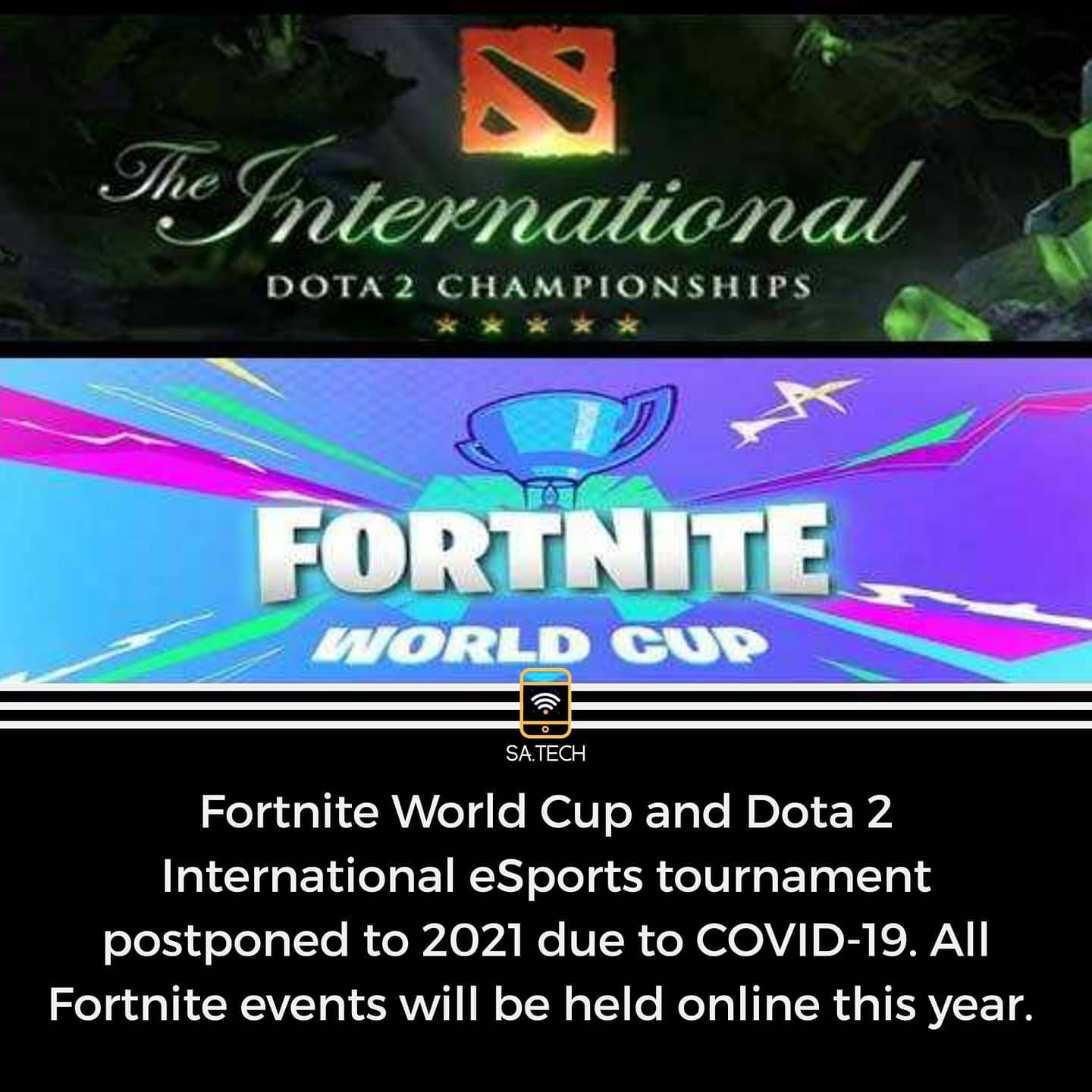 Do You Remember The Previous Fortnite World Cup Winner Getting 3 Million In Prize Money Everything Gone To Toss In 2020 World Cup Winners Do You Remember World Cup