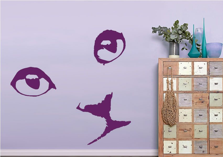Browse our large selection of affordable wild life wall decals