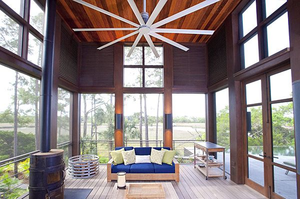 Big ass fans isis ceiling fan gadgets pinterest ceiling fan big ass fans isis ceiling fan mozeypictures Image collections