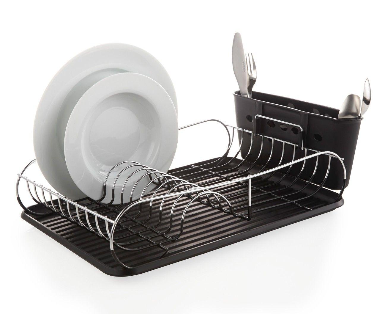 Égouttoir à vaisselle Alpha | Stokes Inc. Canada\'s Kitchen Store ...